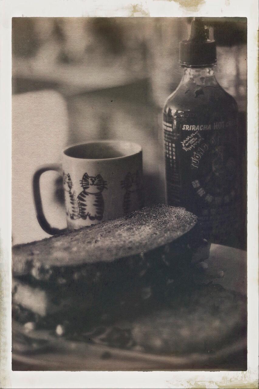 mmm-breakfast